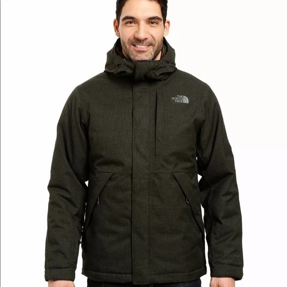 a3314ab04d1a Men s The North Face Stanwix Tweed Jacket